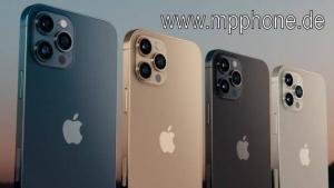 IPhone 12 trotz Schufa